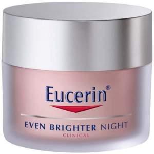 Косметика Eucerin - линия EVEN BRIGHTER, отбеливание пигментации