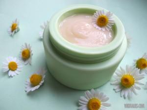 состав крема, как определить эффективность крема