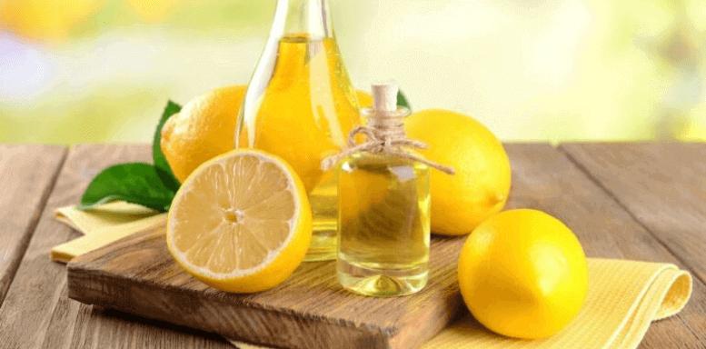 Опасные натуральные отдушки, эфирное масло и экстракт лимона в составе косметики польза и вред