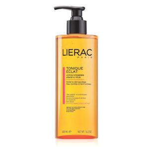 Косметика Lierac - очищающие средства, тоники