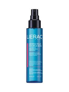 Косметика Lierac - история марки, очищающие средства, жидкость для снятия макияжа