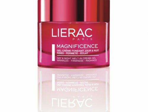 Lierac MAGNIFICENCE крем от морщин
