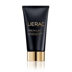 Косметика Lierac - средства anti-age линии PREMIUM, косметика против старения кожи, крем от морщин