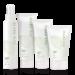 Очищающее средство для лица Mary Kay в базовом уходе за кожей, очищение кожи лица, очищающий гель