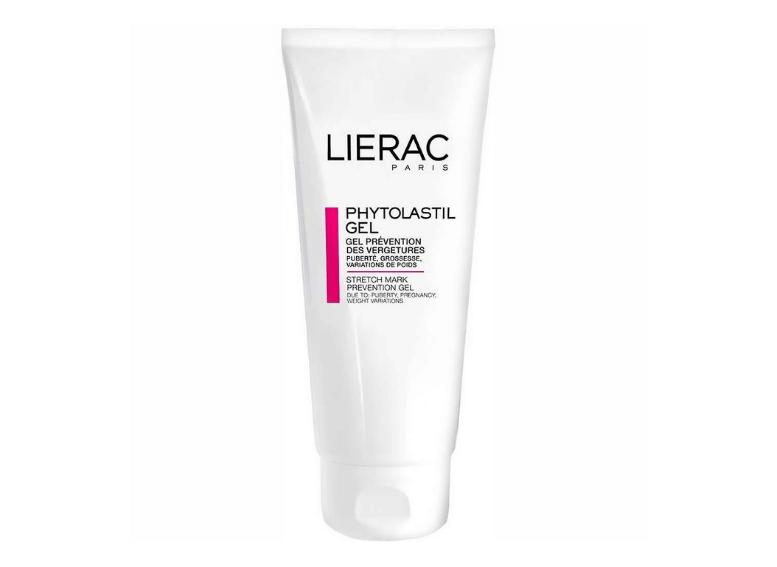 Lierac Phytolastil от растяжек