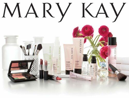 Косметика Mary Kay - история марки, как выбрать косметику для ухода за кожей лица, какую косметику выбрать