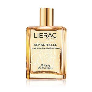 Косметика Lierac - уход за кожей тела - SENSORIELLE, уход за кожей тела, масло для кожи тела
