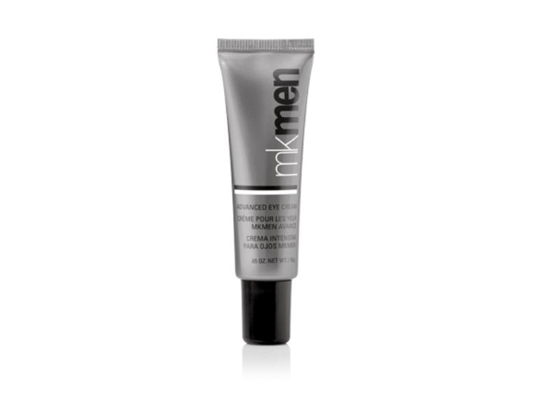 Крем для кожи вокруг глаз из линии MKMen