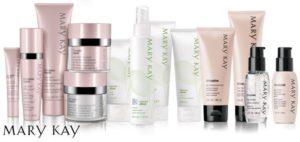 Косметика Mary Kay - итоги, лучшее косметическое средство, химический состав косметики, как выбрать лучший крем для лица