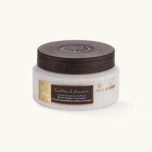 Yves Rocher - питание и восстановление для кожи тела, уход за сухой кожей тела, бальзам для тела, питательный крем для кожи тела