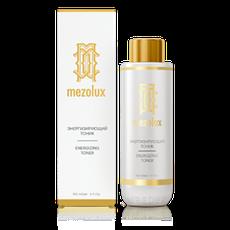 LIBREDERM - MEZOLUX®- комплекс anti-age, косметика против старения кожи, средства anti-age, тоник