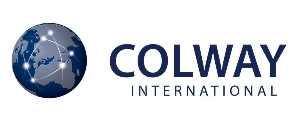 Косметика COLWAY - натуральный коллаген, коллаген в составе косметики, молодость кожи, средства от морщин, косметика anti-age