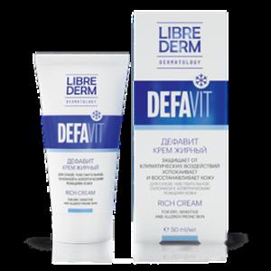 LIBREDERM — DERMATOLOGY - средства с коэнзимом Q10, космецевтика, косметика против старения, уход за сухой кожей лица