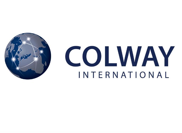 Косметика COLWAY натуральный коллаген