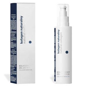 COLWAY - очищение и тонизация кожи, очищающие средства, гель для умыввания