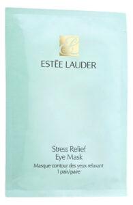 Косметика Estee Lauder уход за кожей вокруг глаз Stress Relief Маска для кожи вокруг глаз, снимающая стресс