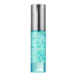 Clinique Men Maximum Hydrator Увлажняющий гель для кожи вокруг глаз