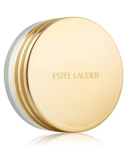 Estee Lauder очищающие средства Advanced Night Micro Очищающий бальзам