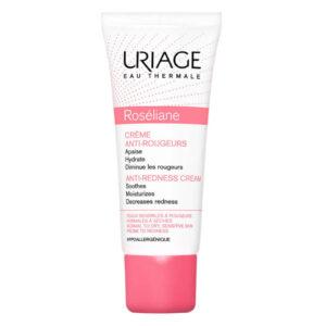 Uriage Roseliane КРЕМ ПРОТИВ ПОКРАСНЕНИЙ (Anti-Redness Cream)