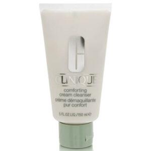 Clinique для сухой кожи Comforting Cream Cleanser