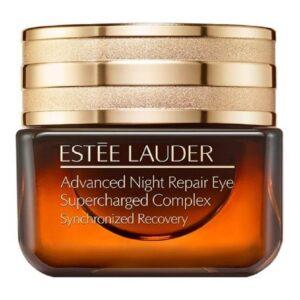 Advanced Night Repair Eye Усиленный восстанавливающий комплекс для кожи вокруг глаз