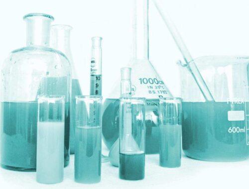 Сурфактанты и ПАВ - вред или польза