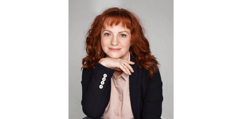 Елена Сыркина косметолог автор сайта о косметике sprosyvracha